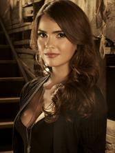 Spoilers saison 3b #Nina