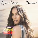 Leona Lewis - Thunder  > New > Pop Funk