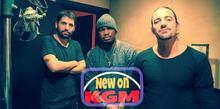 Dimitri Vegas & Like Mike ft Ne-Yo - Higher Place > New Electro Pop