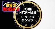 John Newman - Lights Down > New > Soul Funk