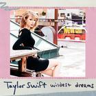 Pop Music  ▶▶ Taylor Swift