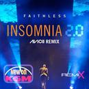 Avicii Remix ▶▶ Faithless