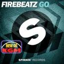 Electro House ▶▶ Firebeatz