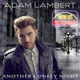 Electro Pop ▶▶ Adam Lambert