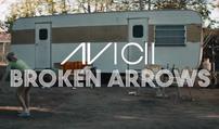 Electro ▶▶ Avicii