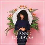 Pop Soul ▶▶ Lianne La Havas