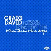 Pop/R&B ▶▶  Craig David x Big Narstie