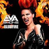 Electro Hip-Hop ▶▶ Eva Simons