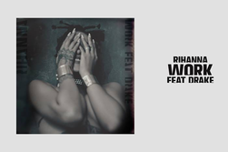 Pop/R&B ▶▶ Rihanna