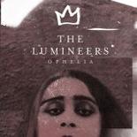 Pop Rock ▶▶ The Lumineers
