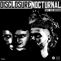 Electro House ▶▶ Disclosure