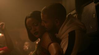 Pop R&B ▶▶ Rihanna & Drake