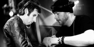 EDM ▶▶ Eric Prydz