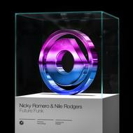 Electro Funk ▶▶ Nicky Romero