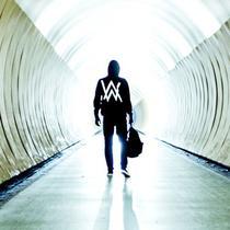 EDM ▶▶ Alan Walker