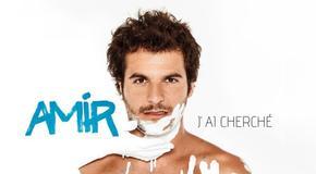 French Pop ▶▶ Amir