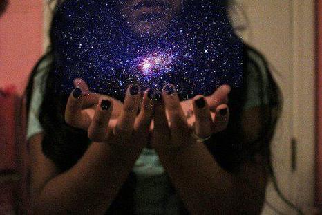 """""""Il faut faire de la vie un rêve et d'un rêve une réalité"""" - Pierre Curie"""