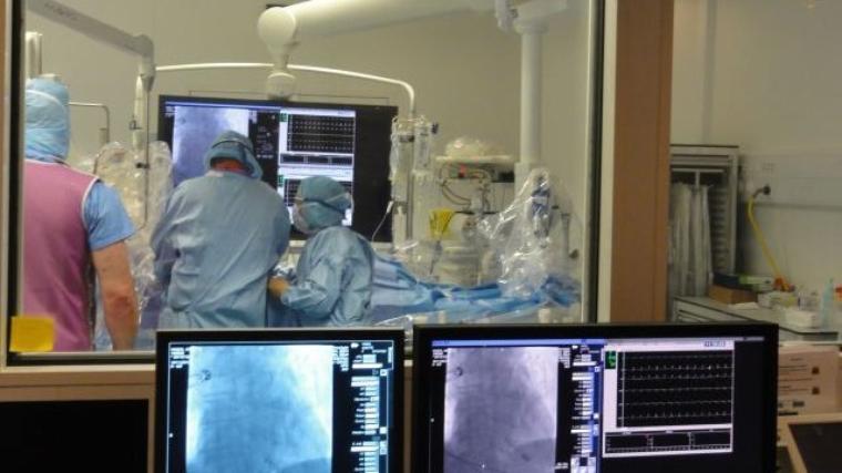57   L'information en chirurgie