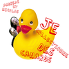 Je Collectionne Des Canards (Vivants)