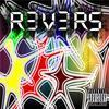 Gangsta (Official Remix) - Revers