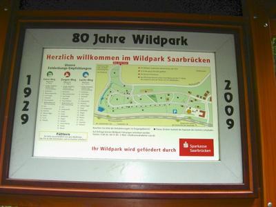 24. Sparkassen city-Lauf Sarrebruck: 5 sur 5