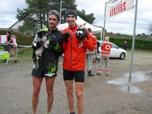 30e Courses de Neubourg: 100 PATATES