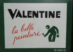 Corrida de la Saint-Valentin: Quand Cupidon file comme une flèche