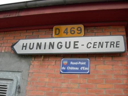 29e édition des 20 bornes de Huningue: DIMANCHE 13 MARS: LE JOURNÉE DES GRÉGORY