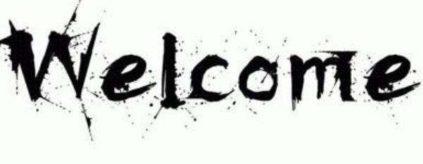 Welcome a tous et bienvenue dans le monde fantastique de ma fanfiction sur Austin Mahone