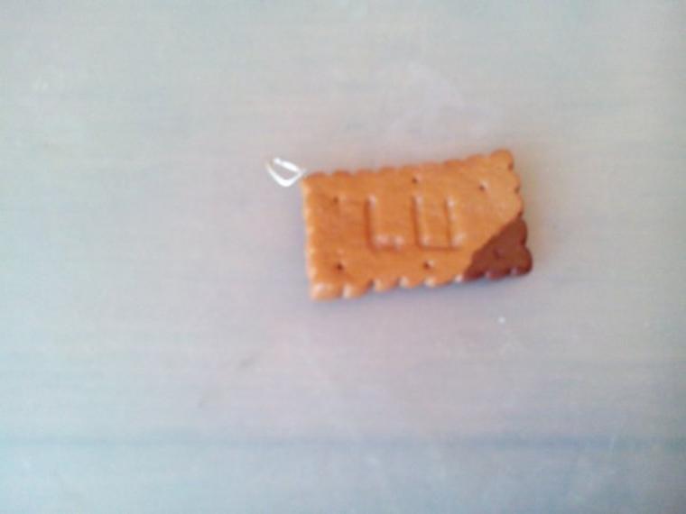 Création de http://the-fimo-gourmandise.skyrock.com/profil/