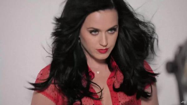 Katy perry - Mode