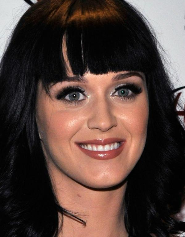 Katy Perry - HOSTS AN EVENING AT HAZE NIGHTCLUB IN LAS VEGAS