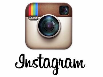 Me suivre : Facebook et instagram !