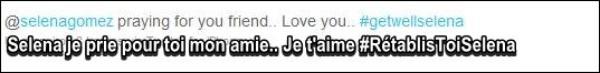 Candids de Demi du 8 juin 2011 au 9 juin 2011 a New-York ! Elle est vraiment maginfique ! + Demi envoie ses priéres a Selena Gomez !