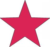 Toradora