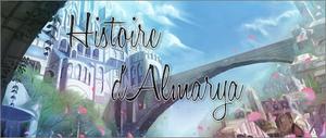 Histoire d'Almarya