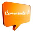 Service #1: ✎ Correction de blog ✎ (service en pause)