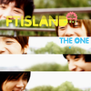 F.T Island - The One