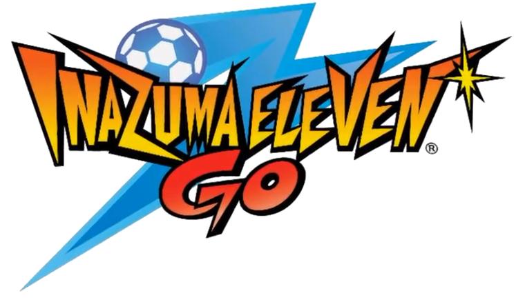 Parlons Inazuma: VO vs VF, tout sur le doublage !