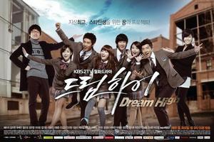 Dream High <3
