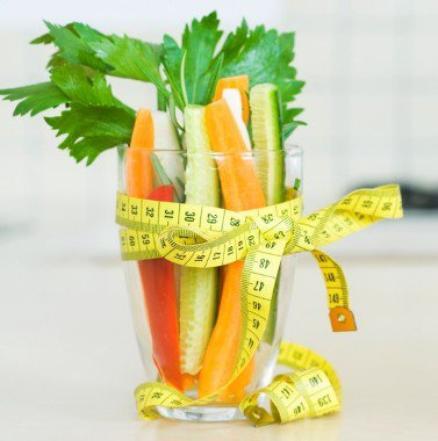Les pires fausses mythes de nos régimes.
