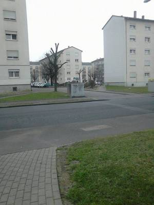 KOENIGSHOFFEN