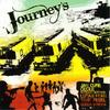Dj Charlan' - Journey Riddim reggea mix