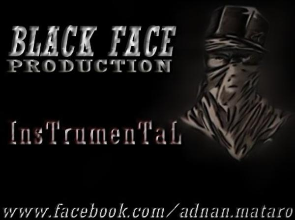 BLaCk FaCe ProDucTion