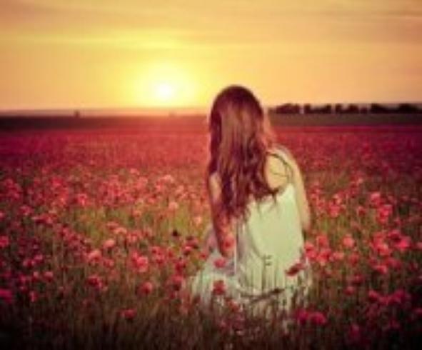 << C'est dur de ce dire qu'il n'y a que des souvenirs ... >>