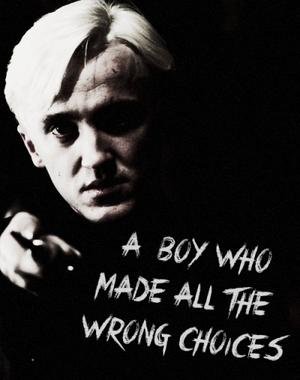 He's Just A Boy
