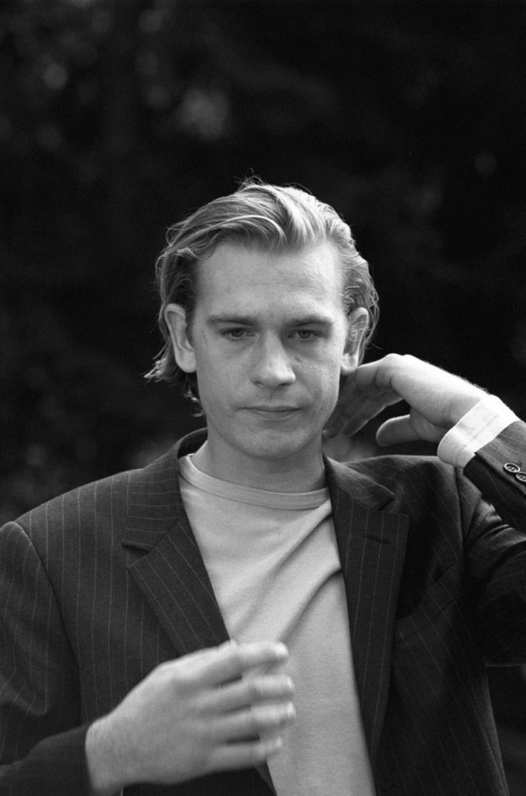 Guillaume DEPARDIEU