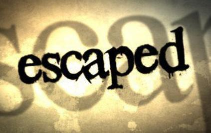 ♦ Escape your secrets ♦