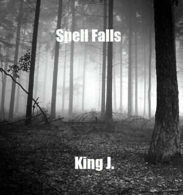 ♦ Spell Falls ♦
