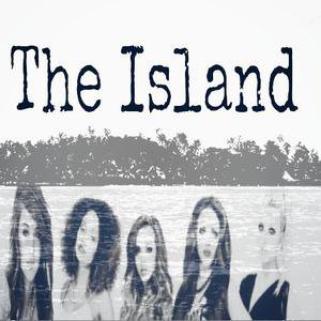 ♦ The Island ♦